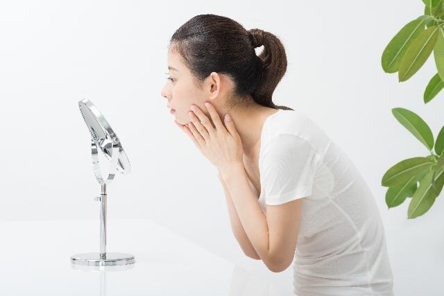 甲状腺が腫れる原因