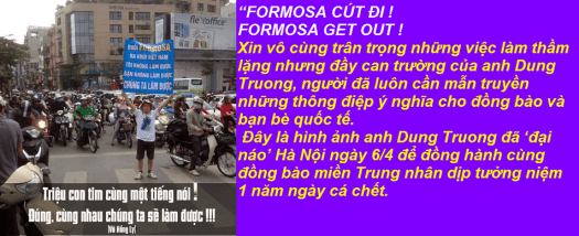 TRUONG DUNG 111111111111