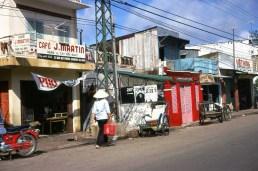 Cà phê Sài Gòn Xưa 9