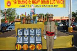 NGAY QL VNCH 19 T 6 4