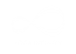 CHIE YOGA INIFINITY