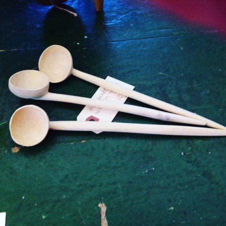 Spoons for sale