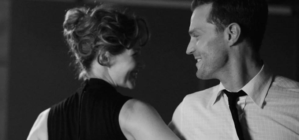 Belfast: il film con protagonisti Caitriona Balfe e Jamie Dornan punta agli Oscar 2022