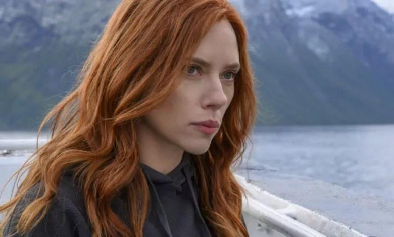 Scarlett Johansson e la Disney risolvono la causa relativa alla pellicola Black Widow