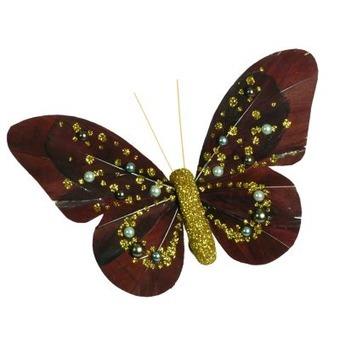 2-papillons-perles-sur-pince