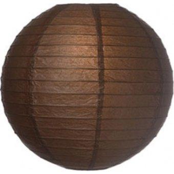lanterne-papier-chocolat-1
