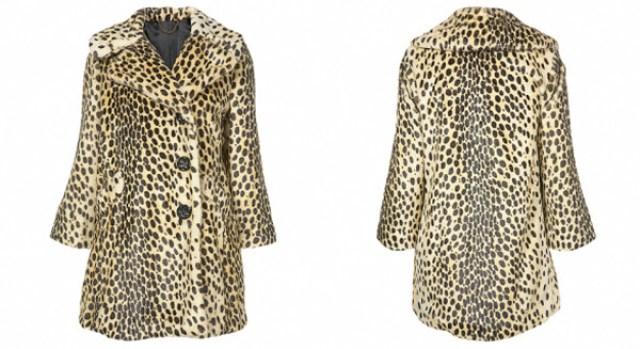 TopShop-manteau-leopard-2