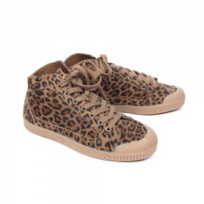 baskets-leopard-spring-court
