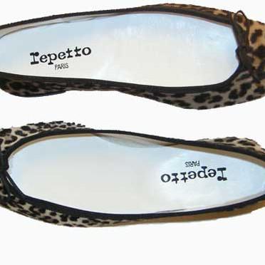 repetto-ballerines-leopard-2207626 1370