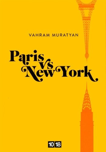 Paris-vs-New-York.jpg