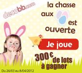 jeu-paques-170x150