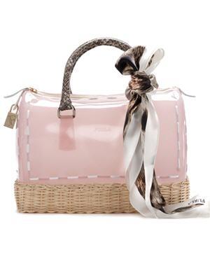 furla-luxe-sacs-de-luxe-1197248.jpg