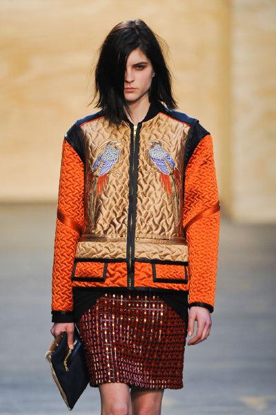 883073_fashion-week-new-york-automne-hiver-2012-2013.jpg