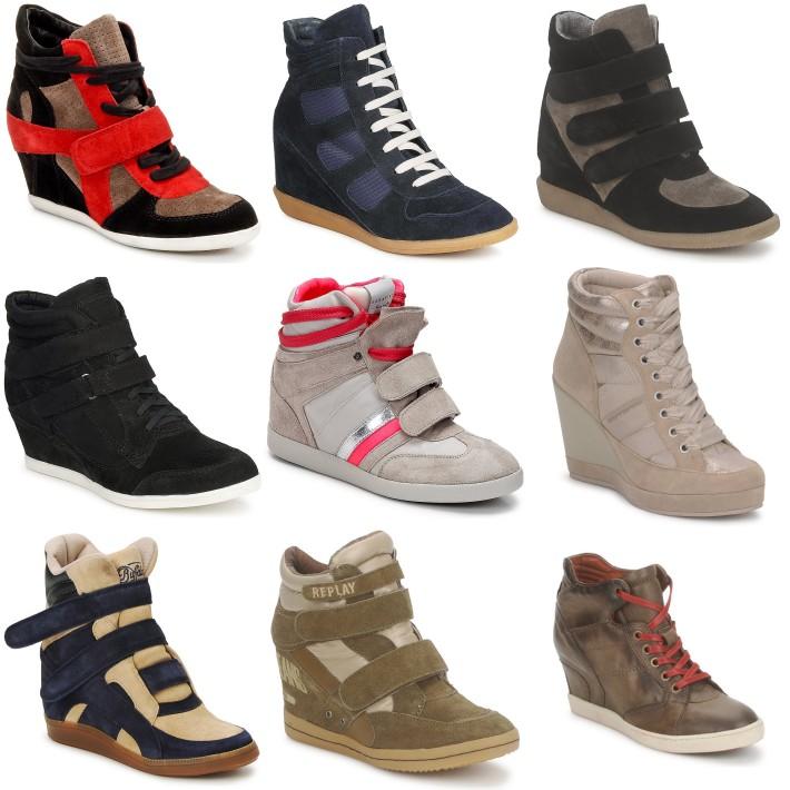 sneakers spartoo1