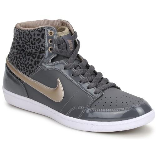 Nike doubleteam LT HI