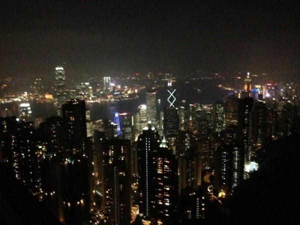 Hong-Kong-bis.jpg