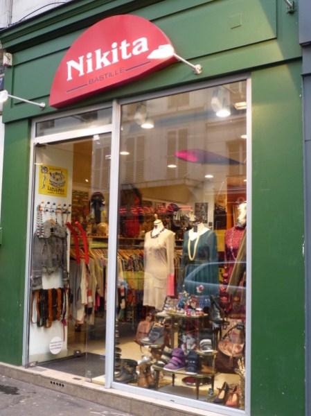 boutique-nikita