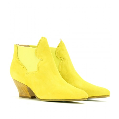 ALMA-SUEDE-ANKLE-BOOTS--STANDARD