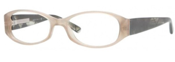 Burberry eye wear