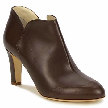Rupert-Sanderson-boots.jpg