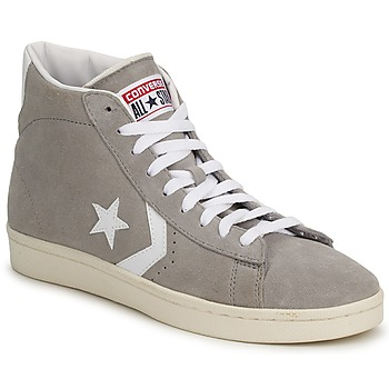 Converse-PRO-LEATHER-SUEDE-MID
