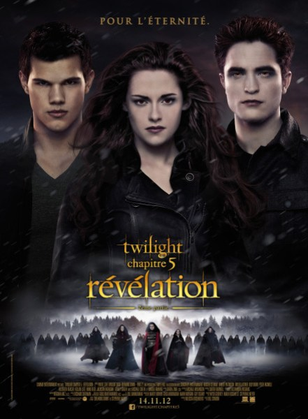 Twilight-5-Affiche-HD.JPEG