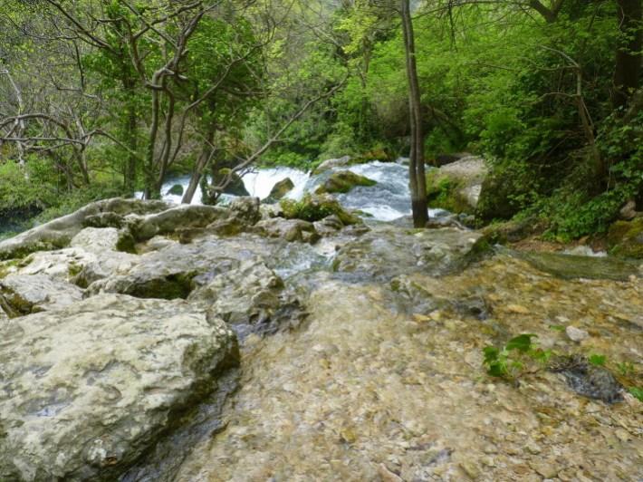 et-au-loin-coule-la-riviere