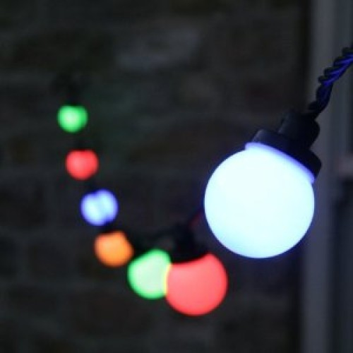 guirlande-lumineuse-led-b22-10-metres-multicolor