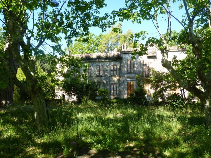 villa-abandonnée