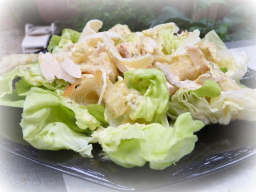 salade-cesar.JPG