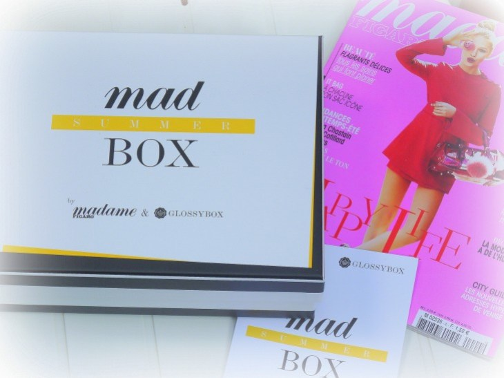 mad-box-copie-2.JPG
