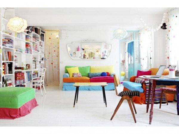 Un-salon-patchwork visuel galerie2