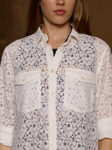 chemise-denim---supply.jpg