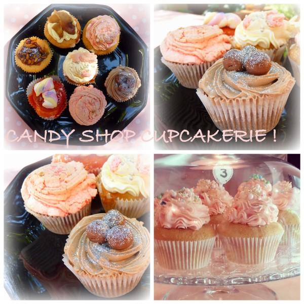 cupcakes-2013.jpg