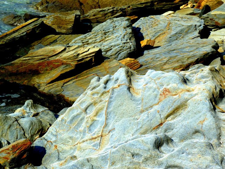 roche argent