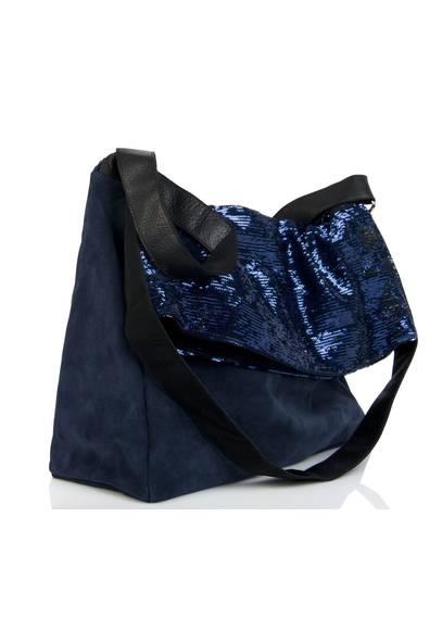 maje-sac-a-sequins-bleu.jpg