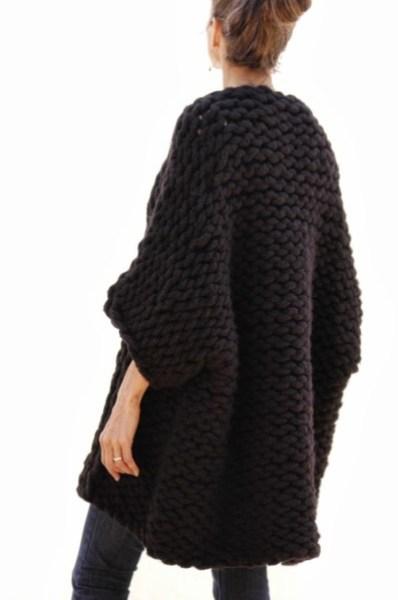 manteau-tricote.jpg