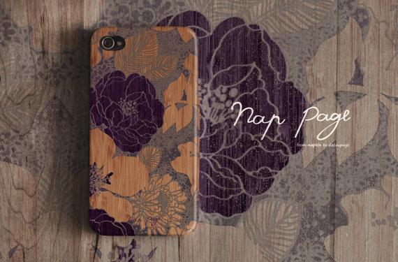 phone-case.jpg