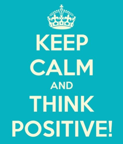 keep-calm-and-think-positive.jpg