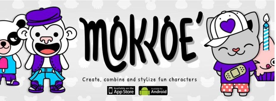 Appli Mokkoe