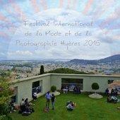 Festival international de la Mode et de la Photographie de Hyères : 30e anniversaire!#1 - Chiffons and co, blog Mode, Lifestyle, Voyage