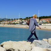L' anniversaire ! - Chiffons and co, blog Mode, Lifestyle, Voyage