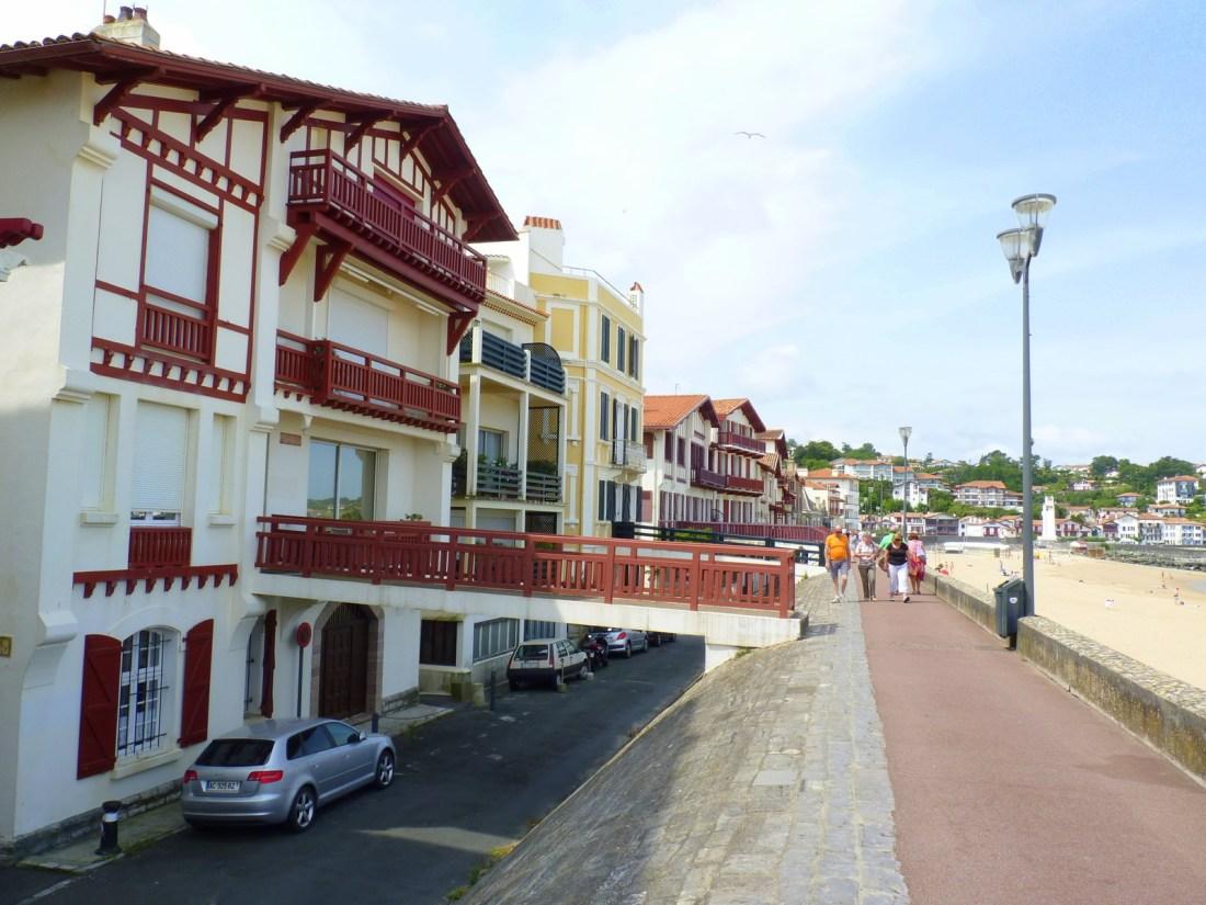 St.Jean-de-Luz