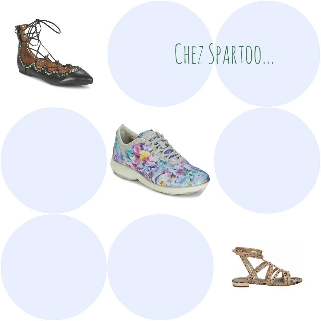 ob_63f093_liste-shopping-spartoo1