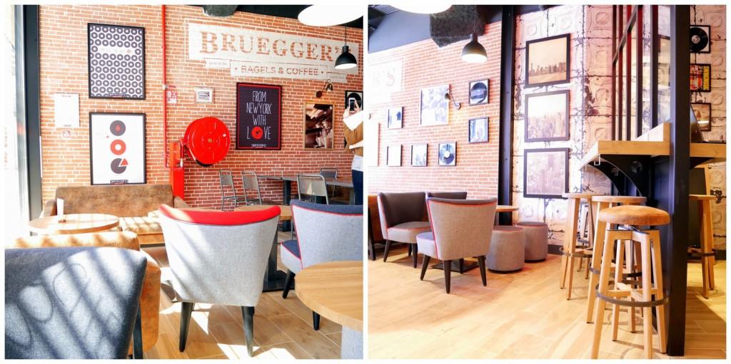 ob_82f43e_avenue83-brueggers