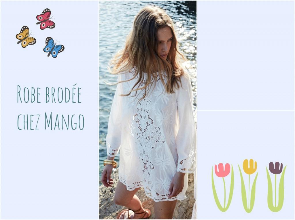 ob_b67e46_liste-shopping-mango-robe-brodee