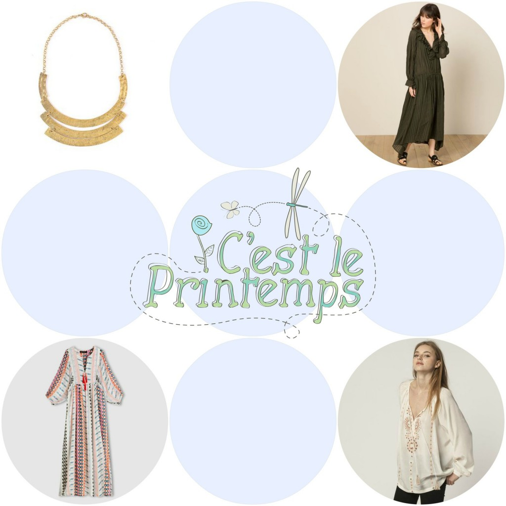 ob_01fd74_wish-list-printemps