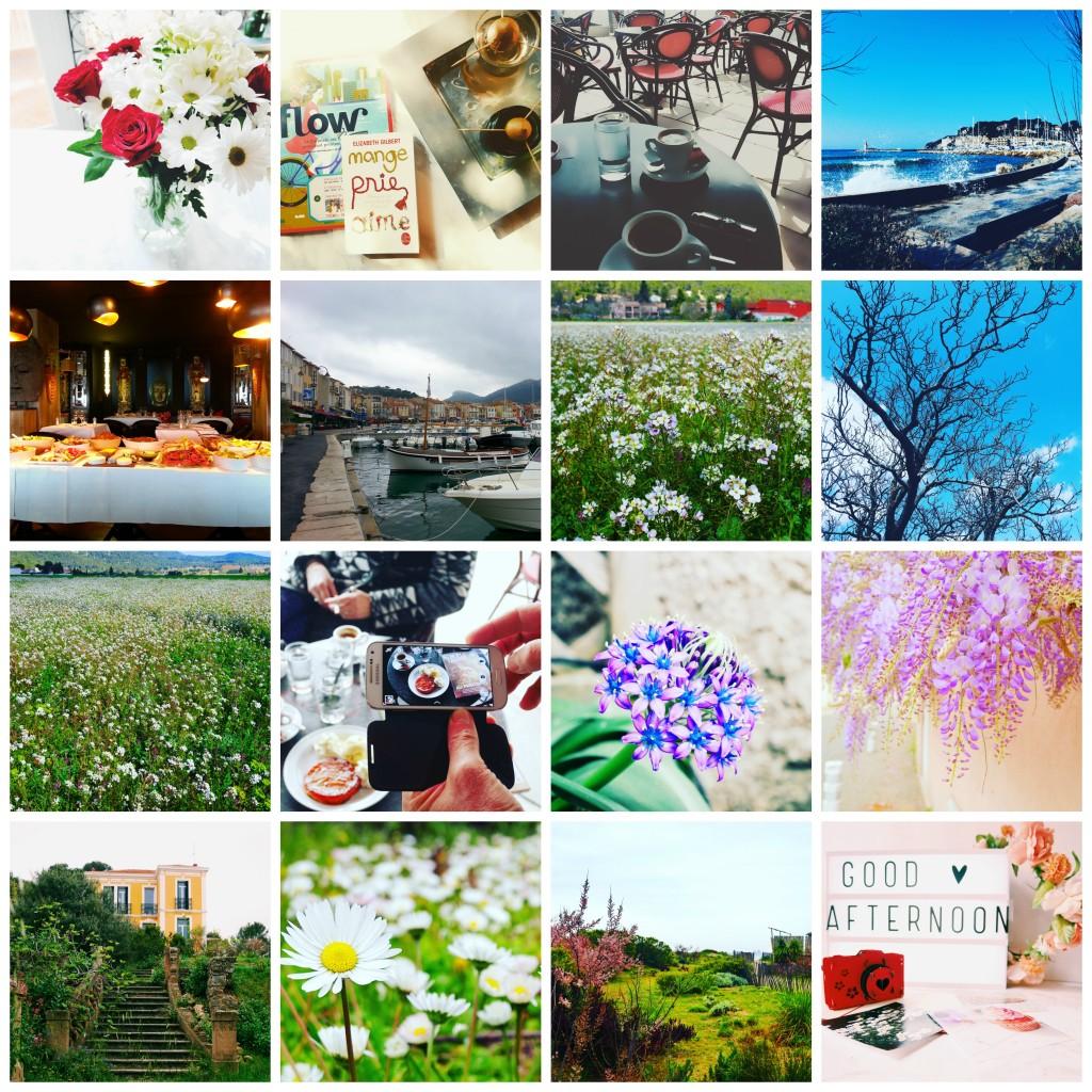 best-of-photos-insta-avril-mai