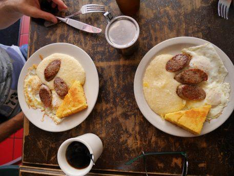 breakfast-new-york