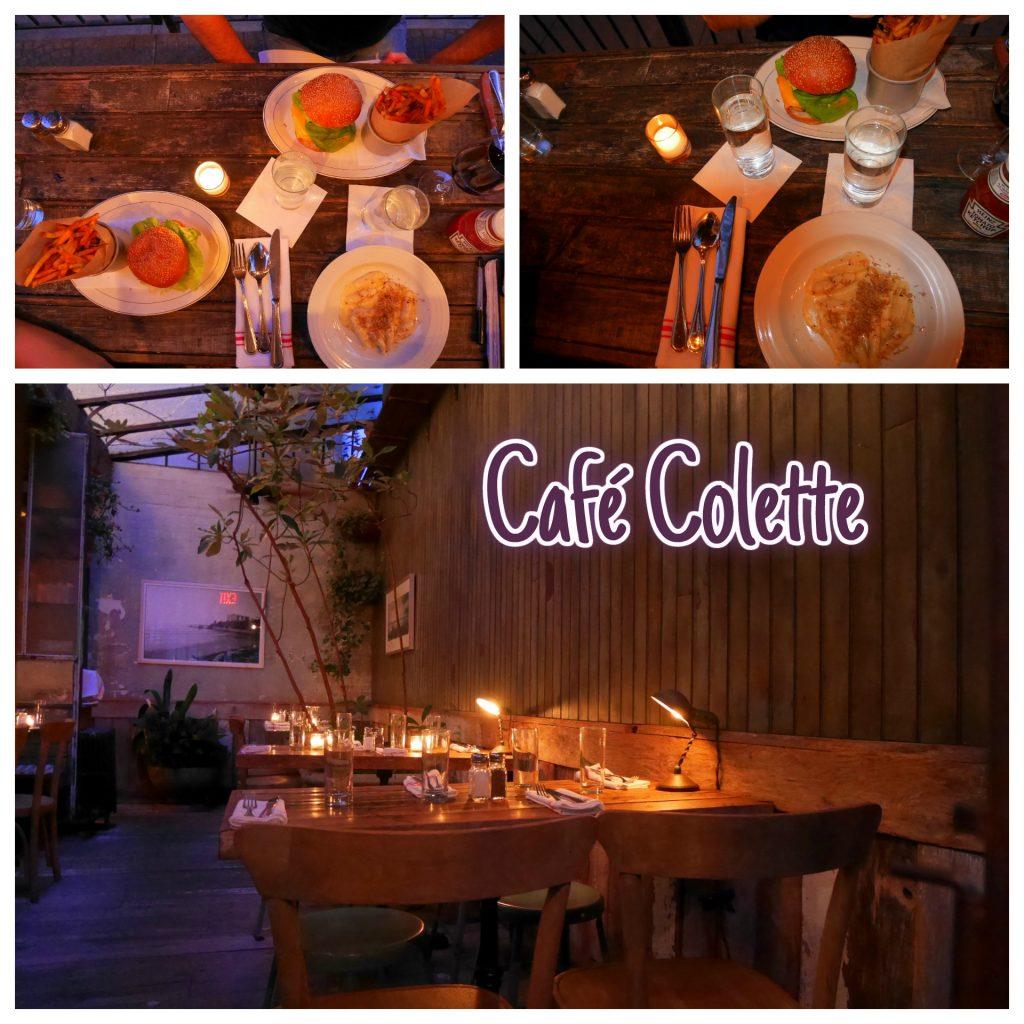 cafe-colette